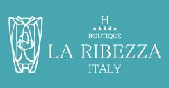 La Ribezza Italy